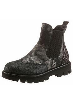 NOCLAIM Chelsea obuv