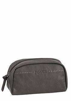 J. Jayz Kozmetická taška