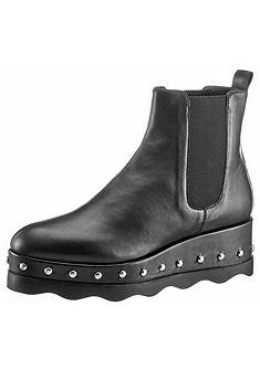 Bruno Premi Chelsea obuv