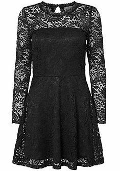 Vero Moda Čipkové šaty »CELEB«