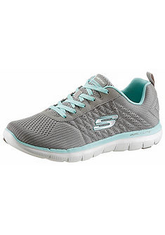 Skechers Tenisky »Flex Appeal 2.0 Break Free«