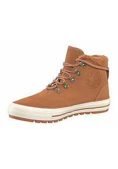 Converse fűzős sneaker »Chuck Taylor All Star Ember Boot Hi«