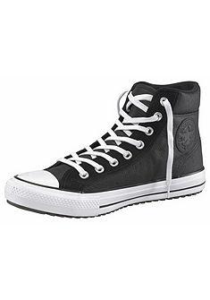 Converse Tenisky »Chuck Taylor All Star Boot PC Hi«