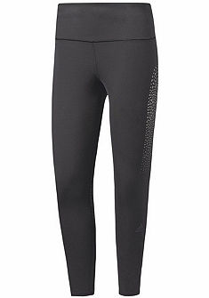 adidas Performance Běžecké legíny »SUPERNOVA 7/8 TIGHT PR WOMEN«