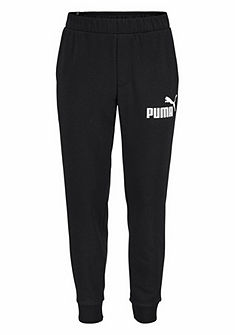 PUMA szabadidőnadrág »ESS NO.1 SWEAT PANTS, TR, CL«