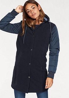 KangaROOS Přechodný kabát