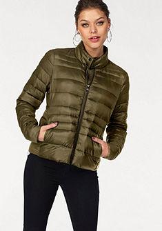 Vero Moda Prošívaná bunda »ALLEGRA«