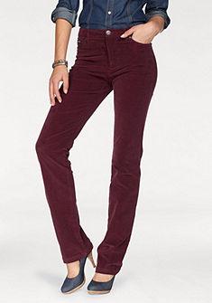 Arizona Manšestrové kalhoty