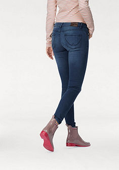 Superdry farmer jeggings »ALEXIA JEGGINGS«