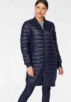 Vero Moda steppelt kabát »ALLY SORAYA«