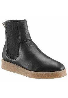 Marc O'Polo Chelsea obuv