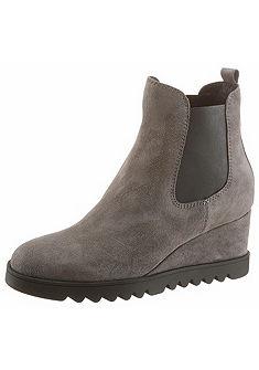 TINE'S Chelsea obuv