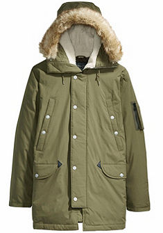 Levi's® Kabát