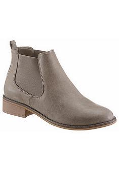 Vero Moda Chelsea obuv