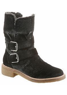 Arizona Zimní obuv