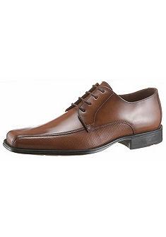 Lloyd Šnurovacie topánky »Dagget«