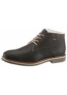 Lloyd Šnurovacie topánky »Varus«