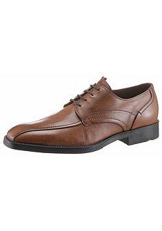 Lloyd Šnurovacie topánky  »DARCY«