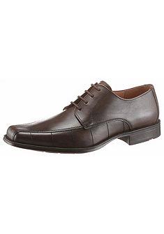 Šněrovací obuv, LLOYD, DOVER