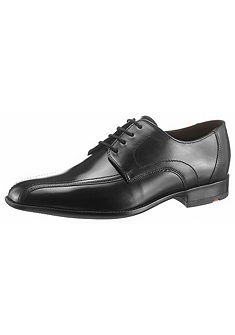 Lloyd Šnurovacie topánky »Gamon«