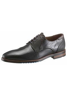 Lloyd Šněrovací boty »Deno«