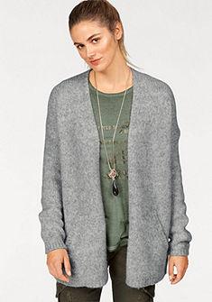 TIMEZONE Pletený svetr