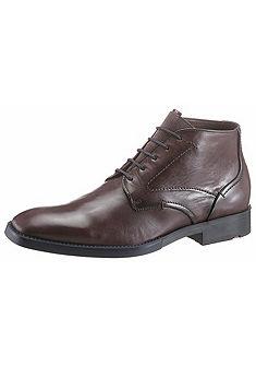 Lloyd Šněrovací topánky vysokéette »DAWEN«