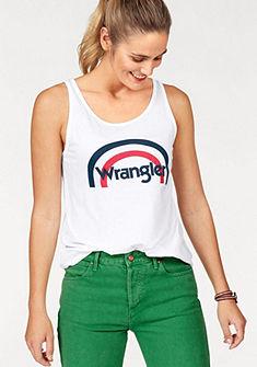 Wrangler Športový top