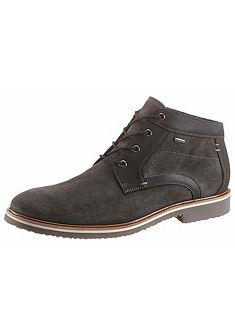 Lloyd Šněrovací topánky »Valentin«