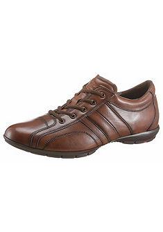 Lloyd Šněrovací topánky  »ALLIE«