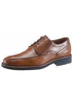 Lloyd Šněrovací topánky  »Ken«