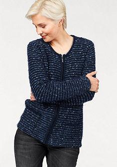 Rabe Pletený sveter