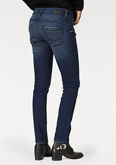 Cross Jeans® Rifle ve střihu Skinny
