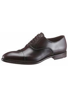 Lloyd Šnurovacie topánky »Mannix«
