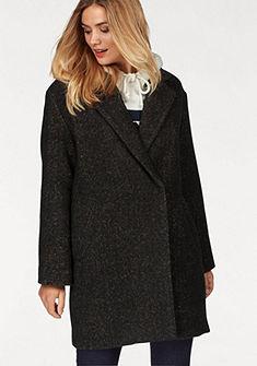Levi's® Kabát »Carina Coat«