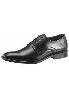 Lloyd Šněrovací boty»Danville«