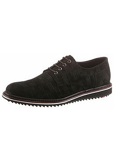 Lloyd fűzős cipő »Frederic«