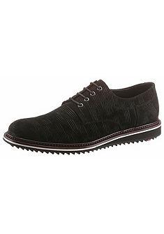 Lloyd Šněrovací topánky  »Frederic«