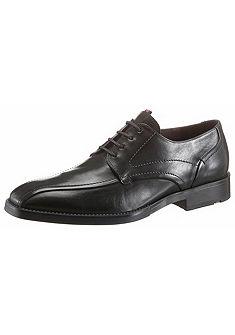 Lloyd fűzős cipő »DARCY«