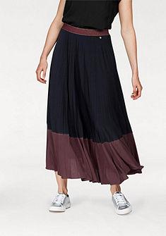 Rich & Royal Plisovaná sukně