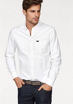 Lee Košile s dlouhými rukávy