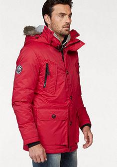 Rhode Island Kabát