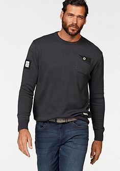 Arizona kereknyakú pulóver