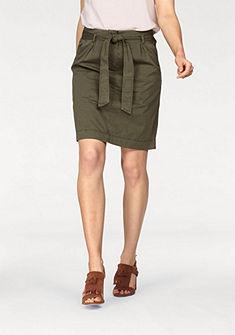 Vero Moda Krátká sukně »NAOMI«