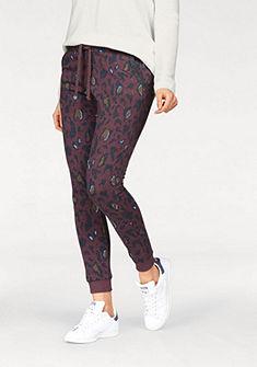Rich & Royal Teplákové kalhoty