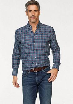 Gant Kockovaná košeľa