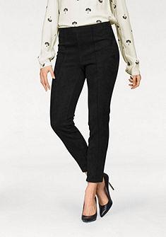 Vero Moda Legínové nohavice »NOORA«