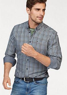 Lerros Kostkované košile