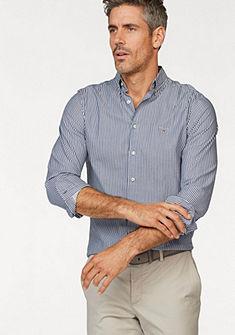 Gant Pruhovaná košeľa