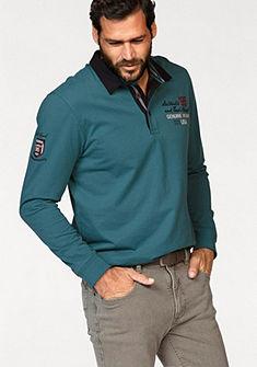 Man's World Sportovní tričko